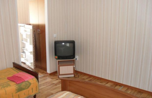 фотографии Пансионат Волга (Pansionat Volga) изображение №32