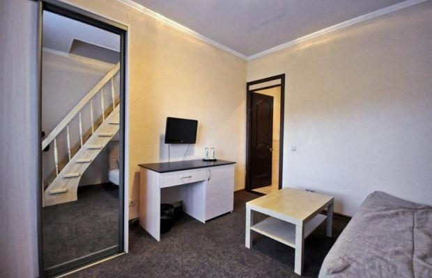 фото отеля Глориос (Glorios) изображение №13