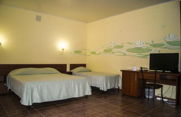 фотографии отеля Глориос (Glorios) изображение №7