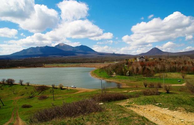 фото Минеральные воды - 2 (Mineralnye vody - 2) изображение №10