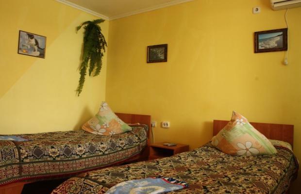 фото отеля Замок Тарханкут (Zamok Tarhankut) изображение №5