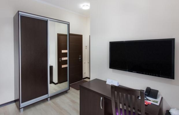 фото отеля Бештау (Beshtau) изображение №13