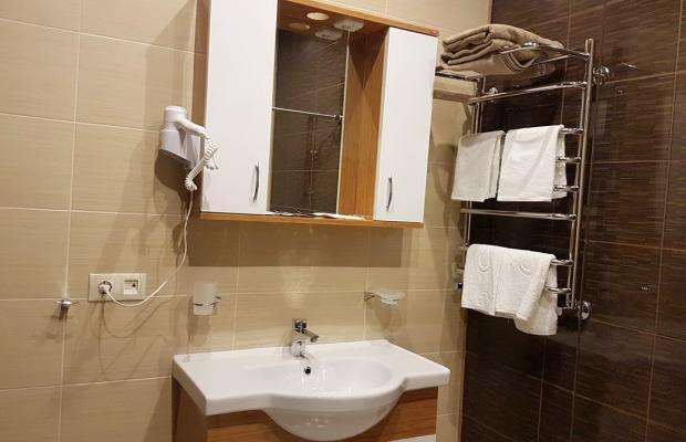 фотографии отеля Аимара изображение №7