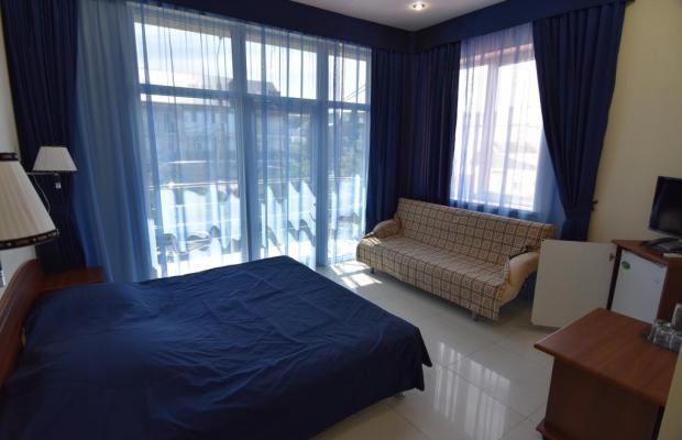 фото отеля Манополис изображение №17