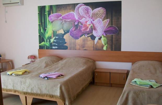 фотографии отеля Каламит (Kalamit) изображение №3