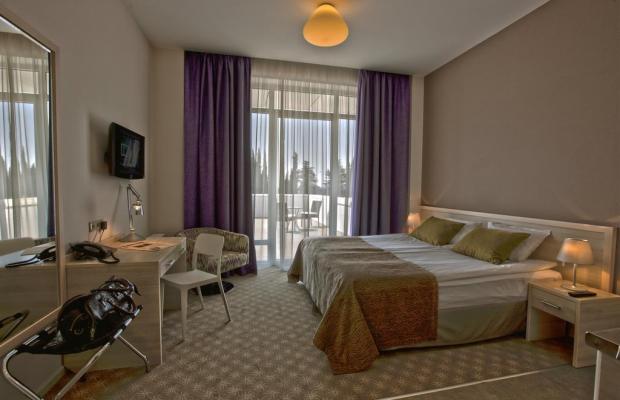 фото отеля Спорт Инн Отель (Sport Inn Otel') изображение №9