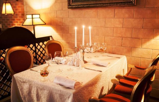 фотографии отеля Кайзерхоф (Kaiserhof) изображение №39