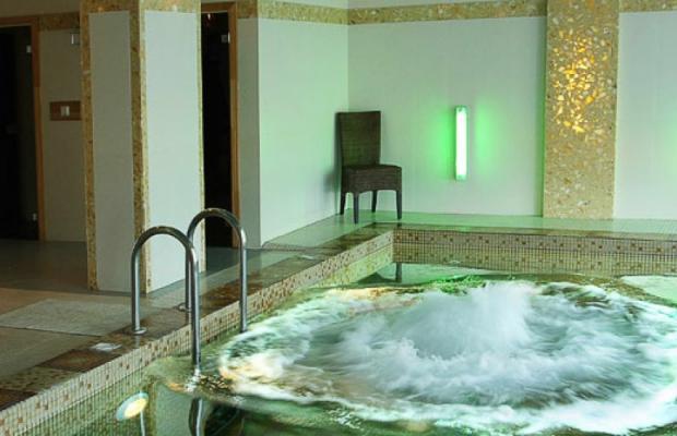 фотографии отеля Las Palmas (Лас Пальмас) изображение №3