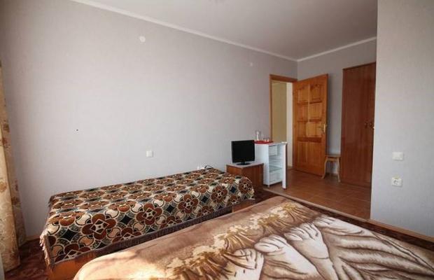 фото отеля Аракс (Araks) изображение №9