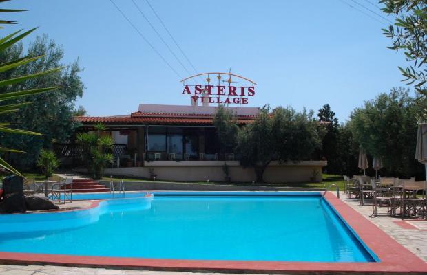 фотографии Asteris Village изображение №4