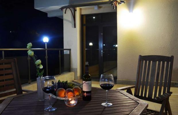 фотографии отеля Terrasa (Терраса) изображение №3