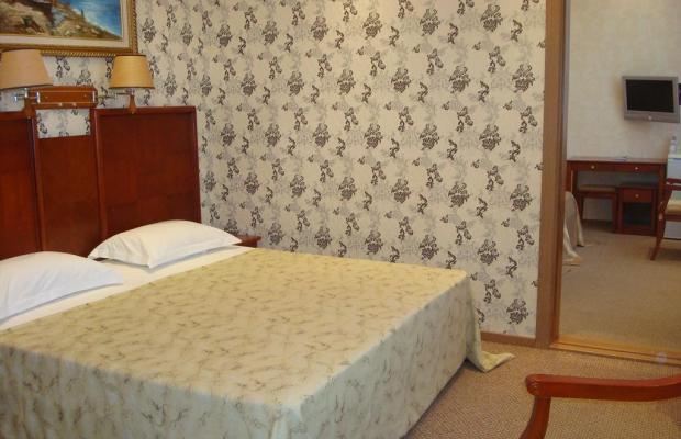 фотографии отеля Украина Палас (Ukraina Palas) изображение №27