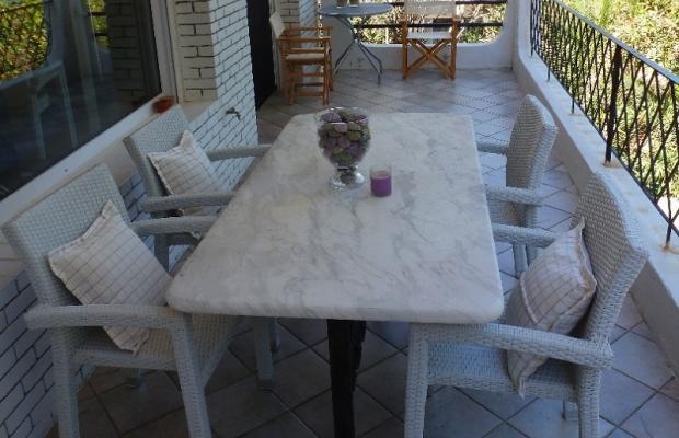 фото Villa Pavlos изображение №2