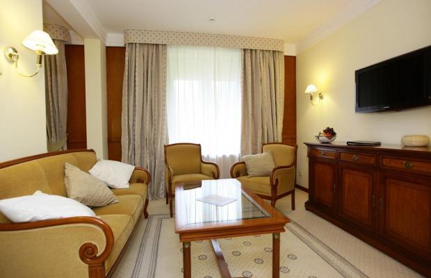 фото отеля Пик Отель (Peak Hotel) изображение №21