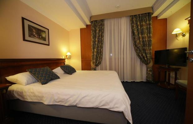фото Пик Отель (Peak Hotel) изображение №18