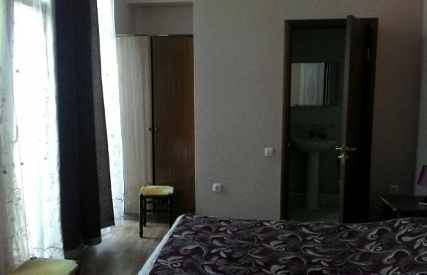 фотографии отеля Ольга (Ol'ga) изображение №11