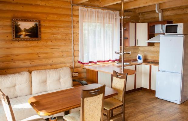 фото Береговой (Beregovoj) изображение №14