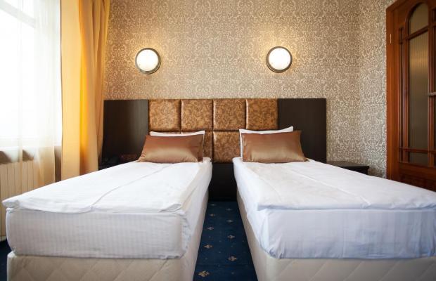 фото отеля Marton Olimpik (Мартон Олимпик) изображение №21