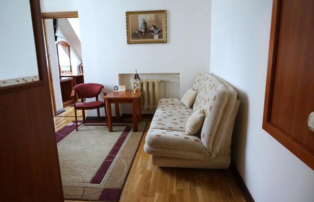 фотографии Вилла Северин (Villa Severin) изображение №16
