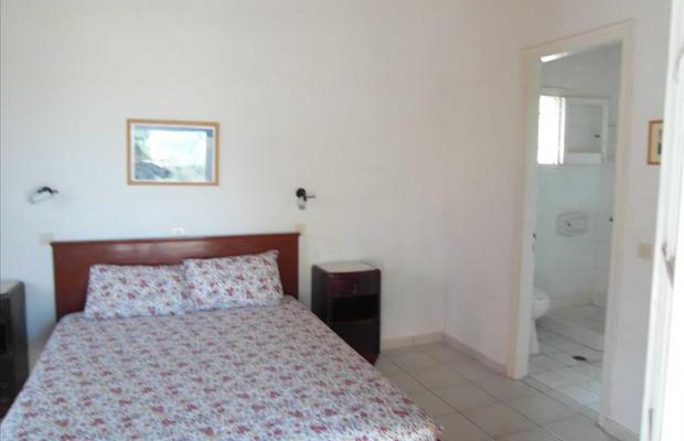 фотографии Almiros Apartments изображение №16