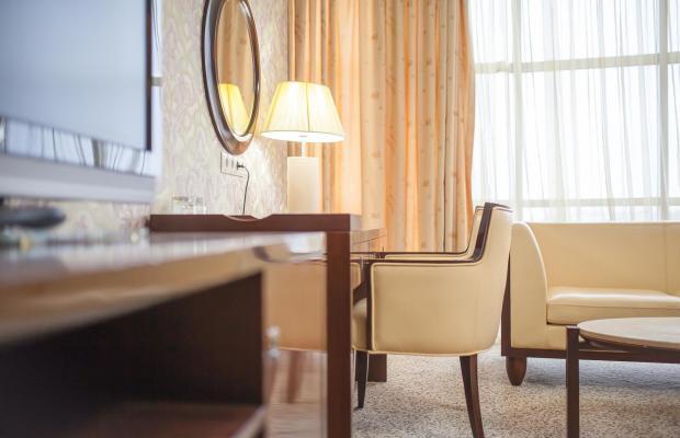 фотографии отеля Marton Palace (ex. Триумф-Палас) изображение №43