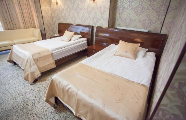фото Marton Palace (ex. Триумф-Палас) изображение №38