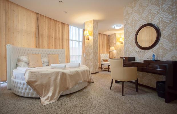 фото отеля Marton Palace (ex. Триумф-Палас) изображение №33