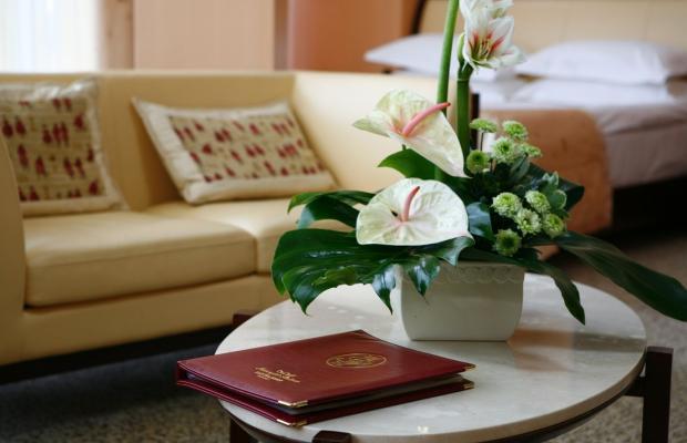 фотографии отеля Marton Palace (ex. Триумф-Палас) изображение №3