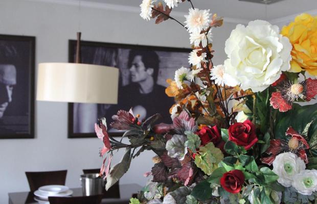 фотографии Hotel Blues (Отель Блюз) изображение №32
