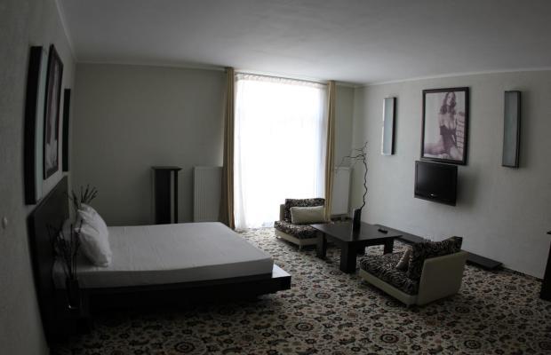 фотографии Hotel Blues (Отель Блюз) изображение №16