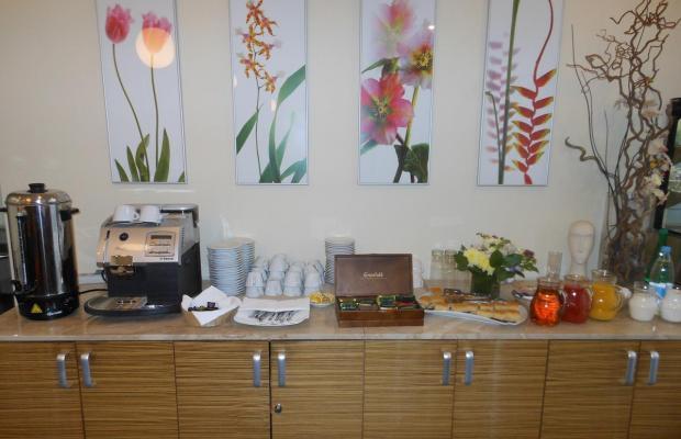 фото отеля Дона (Dona) изображение №5