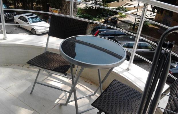 фото отеля Алушта Роял Апартментс (Alushta Royal Apartments) изображение №5