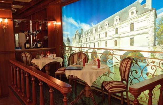фотографии отеля Барракуда (Barrakuda) изображение №15