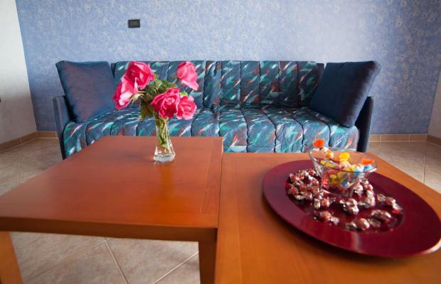 фотографии отеля Zlatni Lav изображение №11