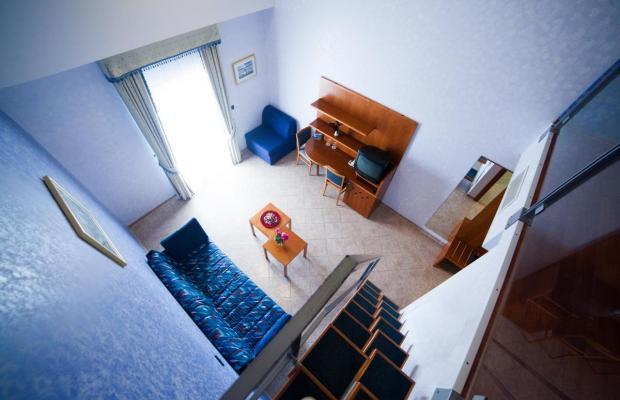 фотографии отеля Zlatni Lav изображение №3