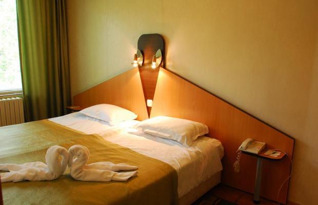 фото отеля Новиз (Noviz) изображение №9