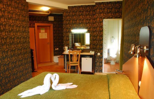фото отеля Новиз (Noviz) изображение №5
