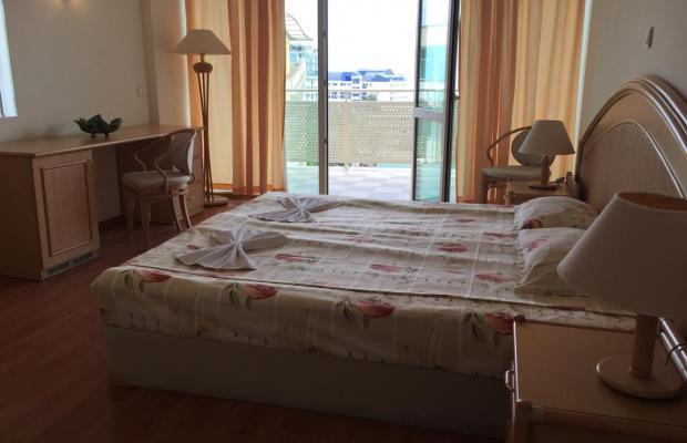 фотографии отеля Гранд Отель Оазис (Grand Hotel Oasis) изображение №23