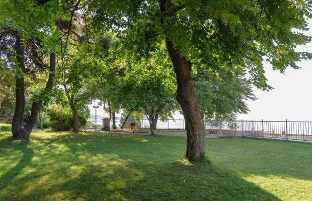 фотографии Оазис Парк Отель (Oasis Park Hotel) изображение №12