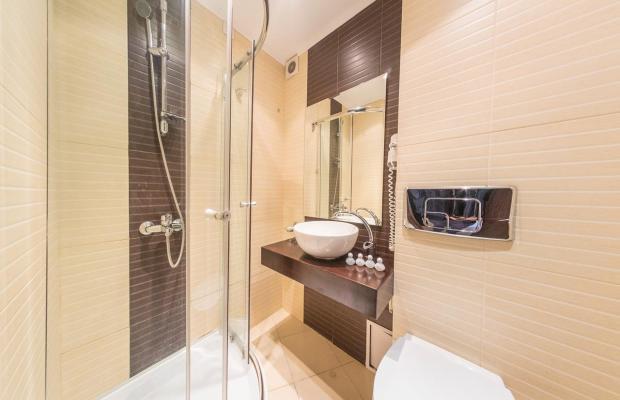 фото отеля Интеротель Велико Тырново (Interhotel Veliko Tarnovo) изображение №21