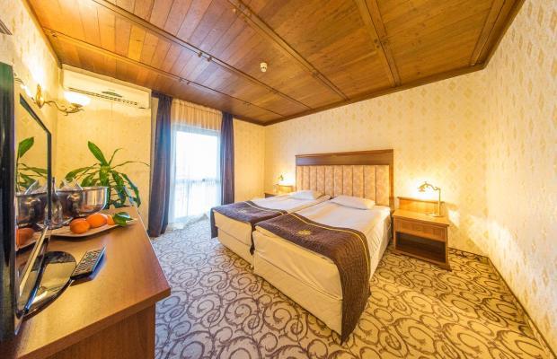 фото отеля Интеротель Велико Тырново (Interhotel Veliko Tarnovo) изображение №13