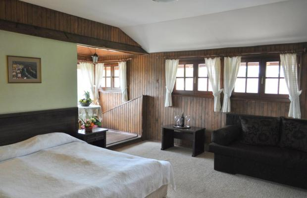 фото отеля Izvora (Извора) изображение №29