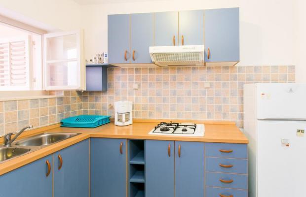 фотографии Apartments Petra (Babin Kuk) изображение №24