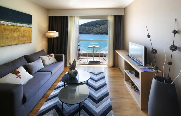 фото отеля Adoral Boutique Hotel (ex. Adoral Hotel Apartments) изображение №21