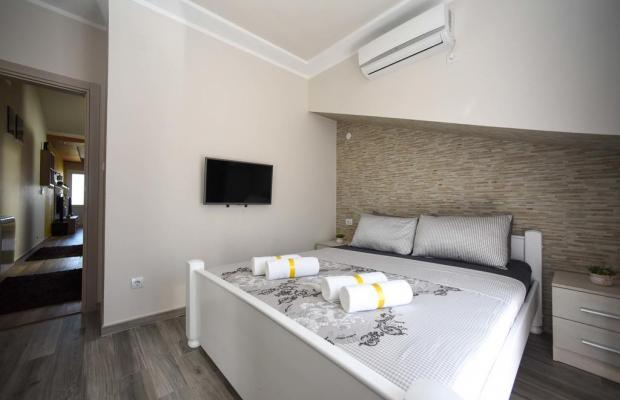 фото D&D Apartments изображение №38