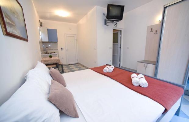 фото отеля D&D Apartments изображение №21