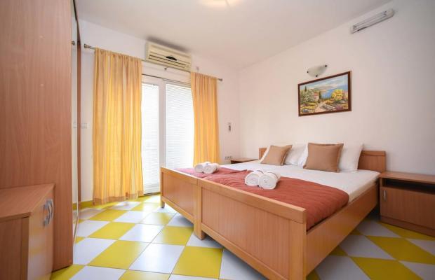 фото D&D Apartments изображение №14