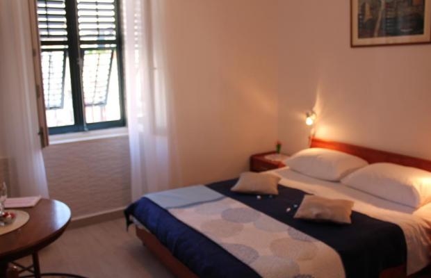 фото Apartments Nerio изображение №10