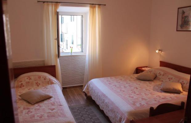 фото отеля Apartments Nerio изображение №9