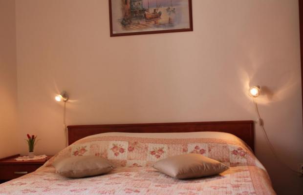 фотографии отеля Apartments Nerio изображение №7